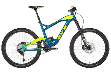 Barato Calzature & Accessori blu per donna Msc Bikes Venta Barata Encontrar Gran Envío Libre En Italia Comprar Barato Conseguir Auténtica QnG8kHUcb